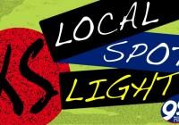 localspotlight