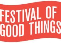festivalofgoodthings