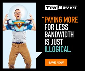 TekSavvy_CKXS_WebBanners_300x250_Post1_Final