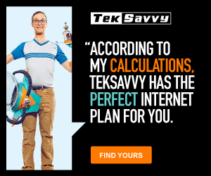 TekSavvy_CKXS_WebBanners_300x250_Post2_Final