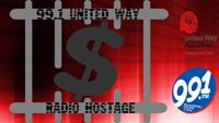 991 United Way Radio Hostage21