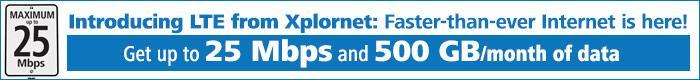 Xplornet-LTE-700x80-v2