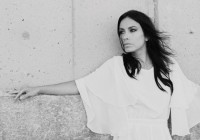 Emm Gryner will take the Jeanne Gordon Theatre stage in Wallaceburg on Sept. 19. Tickets are available now!