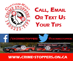 CRIMESTOPPERS -300x250