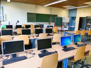 comptuer-school