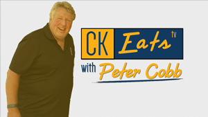 CK Eats TV: Food4Less (Episode Three)