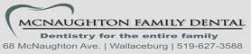 mcnaughton-family-dental-election
