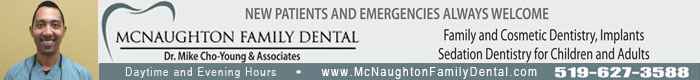 mcnaughton-family-dental-banner