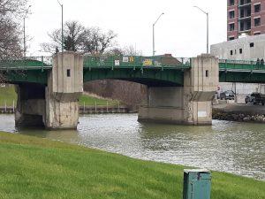 5th-bridge1