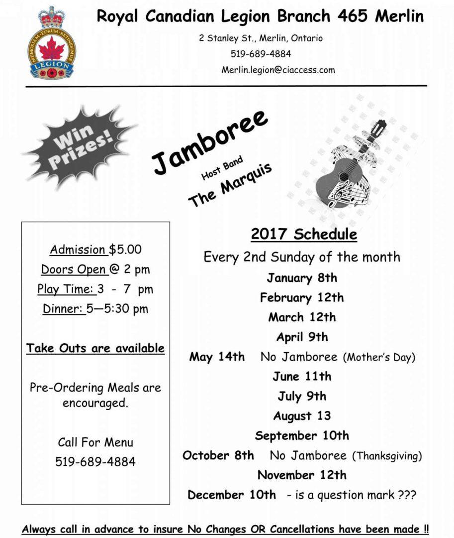 2017-jamboree-schedule-list-flyer