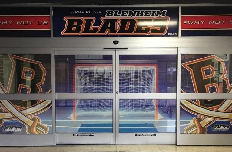 blades-entrance2