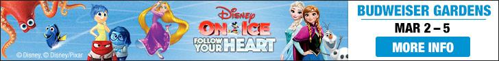disney-on-ice-leaderboard