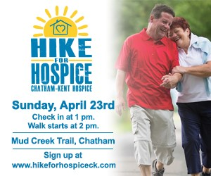 hike-for-hospice-side-ad