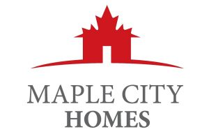 maple-city-homes-logo-final-page-002