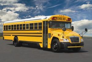 school-bus-300x203