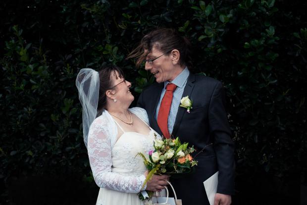 big_issue_wedding_francesca_jones_13-web-1600-px