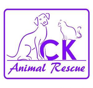 ck-animal-rescue