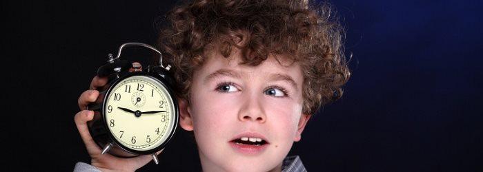 clock-145161768-1