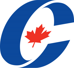 conservative-party-of-canada-logo