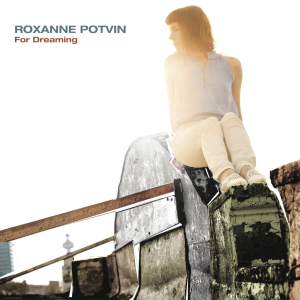 fordreamingcover