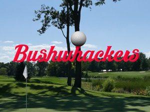 bushwhackers_ckticket_web