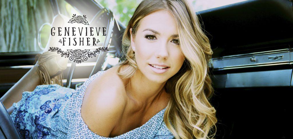 genevieve-banner