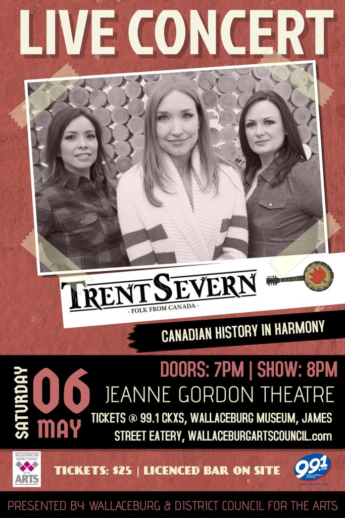 trent-severn-poster-may-6-web