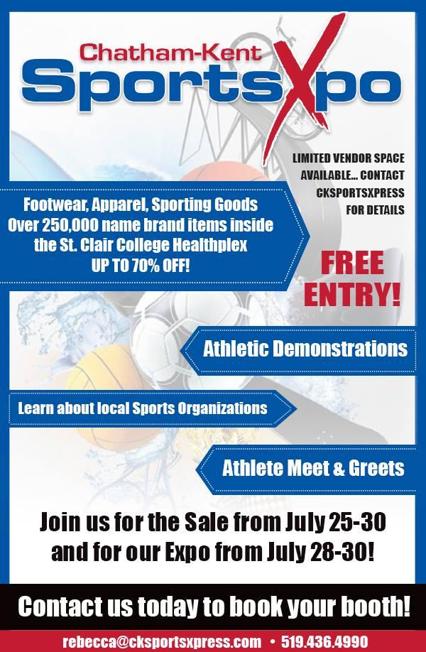 chatham-sports-xpress-flyer